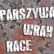 Parszywa Wrak Race w Łasku- IMPREZA ŁÓDŹ, Łask, Wola Łaska
