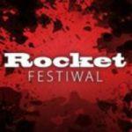 ROCKET FESTIWAL 2014: Poznań - zagrają m.in. Coma, Luxtorpeda i Podsiadło. Zobacz, kto jeszcze [VIDEO]