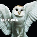 ROCKOWA PREMIERA: Deftones - kiedy premiera nowej płyty? Chino Moreno o pracach nad albumem [VIDEO]