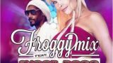 C'est Party - Snoop Dogg, Froggy Mix