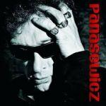 ROCKOWA PREMIERA 2014: Janusz Panasewicz - Między Nami Nie Ma Już to singiel z solowej płyty muzyka Lady Pank [VIDEO]