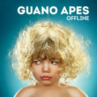 Close To The Sun - Guano Apes
