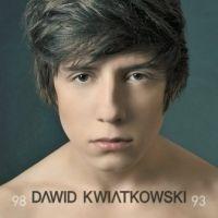 2+2 - Jay Delano, Dawid Kwiatkowski