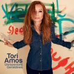 NOWOŚCI MUZYCZNE 2014: Nowa piosenka Tori Amos - Trouble's Lament. Posłuchaj na EskaROCK.pl! [VIDEO]
