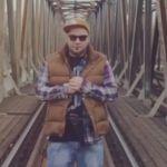 NOWOŚCI MUZYCZNE 2014: OCN ft. Jamal - Definicja. Zobacz teledysk polskiego Waterfall [VIDEO]