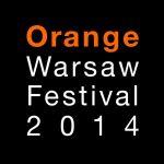 ORANGE WARSAW FESTIVAL 2014: Bombay Bicycle Club dołącza do line-upu. Zagrają na OWF 2014 14.06 [VIDEO]