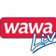 WAWA Live w Wodzisławiu Śląskim, Stadion MOSiR, Wodzisław Śląski