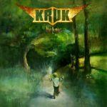 NOWOŚCI MUZYCZNE 2014: Kruk - Open Road. Nowa piosenka Kruka - Open Road z nowej płyty Kruk - Before [VIDEO]