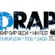 DRAP RAP, KONCERT REDA, Stadion MOSiR, Reda