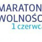 Maraton Wolności – Park Śląski: zapisy możliwe jeszcze tylko przez kilka dni. [SPORT na EskaROCK]