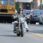 motoCYKL: Będzie można jeździc motocyklami z prawem jazdy kategorii B? Zmiany w prawie. [VIDEO]