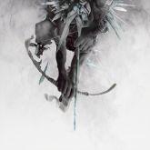 Linkin Park - Rebellion: nowy numer z udziałem Darona Malakiana z System Of A Down na EskaROCK.pl. [VIDEO]
