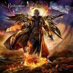BESTSELLERY 2014: Judas Priest Redeemer Of Souls - najlepsze w karierze miejsce na listach sprzedaży! [VIDEO]
