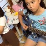 METALOWE COVERY: Slayer. 10-latka gra Slayera - War Ensemble i jest niesamowita! [VIDEO]