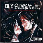 NOWOŚCI MUZYCZNE 2014: Gerard Way z My Chemical Romance - solowa płyta Hesitant Alien. Kiedy premiera? [VIDEO]
