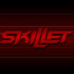 ROCKOWE KONCERTY 2014: Skillet w Warszawie - ceny biletów, szczegóły występu gwiazd rocka [VIDEO]