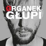 Kim jest Organek? Poznajcie polska odpowiedź na Jacka White'a [VIDEO]