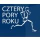 Crossowe Grand Prix Jury, ZAWIERCIE, Zawiercie