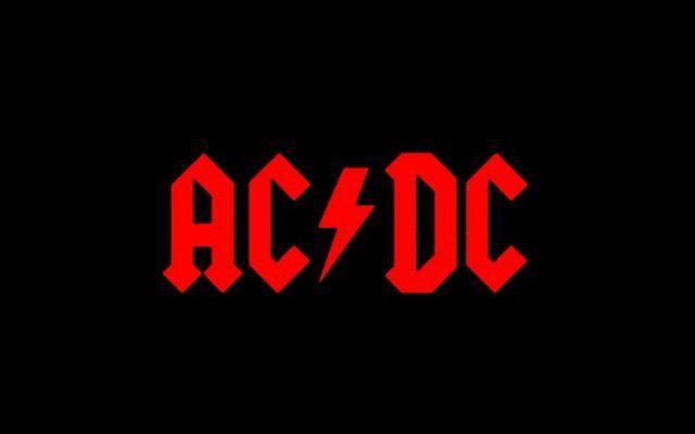 """KAWAŁEK AC/DC ROCK OR BUST PROMUJE NAJNOWSZY KRĄŻEK ZESPOŁU O TAKIM SAMYM TYTULE w artykule AC/DC """"ROCK OR BUST"""" NA NASZEJ PLAYLIŚCIE!"""
