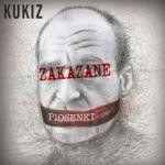 Paweł Kukiz - Samokrytyka (dla Michnika) - pierwszy singiel z albumu Zakazane Piosenki - posłuchaj [VIDEO]