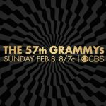 Grammy 2015: gdzie oglądać online i w TV? AC/DC zagrają na żywo na gali Grammy! [VIDEO]