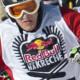 Red Bull Zjazd na Krechę, SPORT WROCŁAW, Zieleniec, Duszniki-Zdrój
