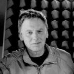 Tomek Lipiński - To Czego Pragniesz - zapowiedź artysty. Przeczytaj co o płycie mówi sam autor [VIDEO]
