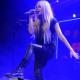 Avril Lavigne o swojej chorobie - gwiazda w nowym wywiadzie zdradziła szczegóły swojej choroby [VIDEO]