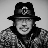 Carlos Santana - Festiwal Legend Rocka