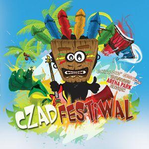 Czad Festiwal 2015