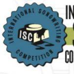 Lorde, Tom Waits i Bastille sędziami International Songwriting Competition - szczegóły wielkiego konkursu