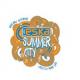 XI Urodziny Extreme Club w Suchaniu i ESKA Summer City 2015, Extreme Club Suchań, Suchań