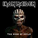 Uriah Heep oskarża Iron Maiden o plagiat? Posłuchaj obydwu kawałków i oceń sam