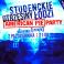 American Pie Party, IMPREZA ŁÓDŹ, Ambasada Club w Łodzi, Łódź