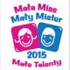 Mała Miss, Mały Mister i Małe Talenty!, PLEBISCYT, GRUDZIĄDZ, Grudziądz, Grudziądz