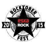 Rocktober Fest 2015: najlepsze kawałki gwiazd kultowej imprezy Eski ROCK
