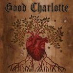 Good Charlotte wracają z nowym albumem? Sprawdź video-zapowiedź nowego projektu