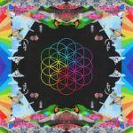 Coldplay - A Head Full Of Dreams - Chris Marin prezentuje gości albumu i brzmienie krążka - co wiemy?