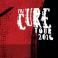 The Cure, KONCERT ŁÓDŹ, Atlas Arena, Łódź