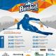 GRAND PRIX O PUCHAR BESKIDCARD, Stacja narciarska