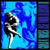 Knockin' On Heaven's Door - Guns N' Roses