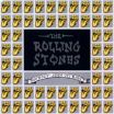 Anybody Seen My Baby - The Rolling Stones