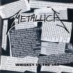 Whiskey In The Jar - Metallica