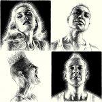 No Doubt - nowa płyta z nowym wokalistą. Sprawdźcie najnowsze informacje - co z Gwen Stefani?