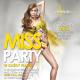 Miss Party, IMPREZA OLSZTYN, Club Impuls, Olsztyn