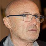 Phil Collins wystąpił na żywo po 6 latach przerwy! [VIDEO]
