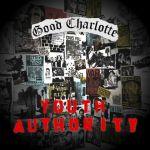 Good Charlotte - Youth Authority - okładka i szczegóły nowej płyty. Kiedy premiera?