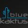 Zumba Party Shake It, IMPREZA, TORUŃ, Blue Kaktus, Toruń
