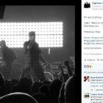Prophets Of Rage - VIDEO z pierwszego koncertu zespołu! Co o zespole myśli Zack de la Rocha?