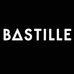 Bastille, KONCERT WARSZAWA